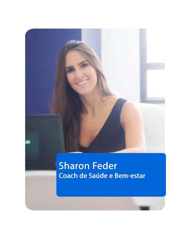 Sharon Feder
