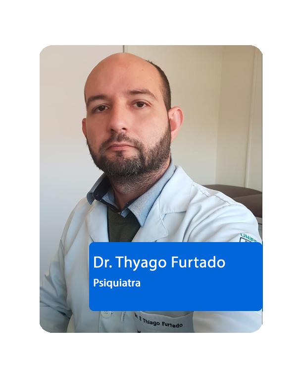 Dr. Thyago Furtado